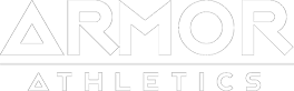Tacoma Crossfit Gym Armor Athletics