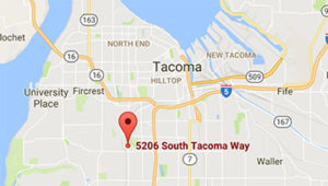 map, armor athletics, tacoma, gym, fitness, health, wellness, training, coaching