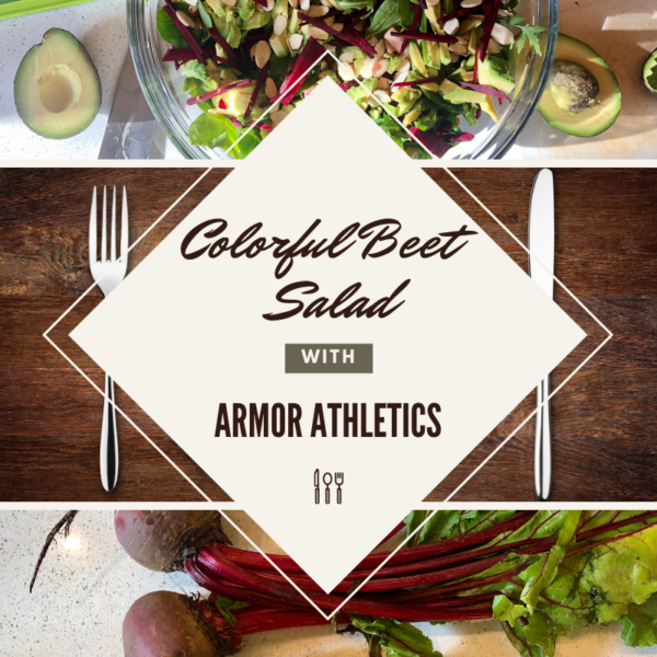 recipe, nutrition, health, food, beet, salad