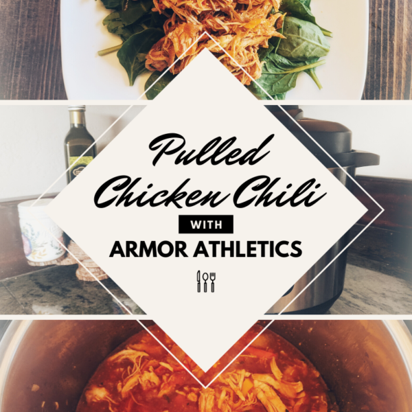 nutrition, wellness, food, coaching, recipe, chicken