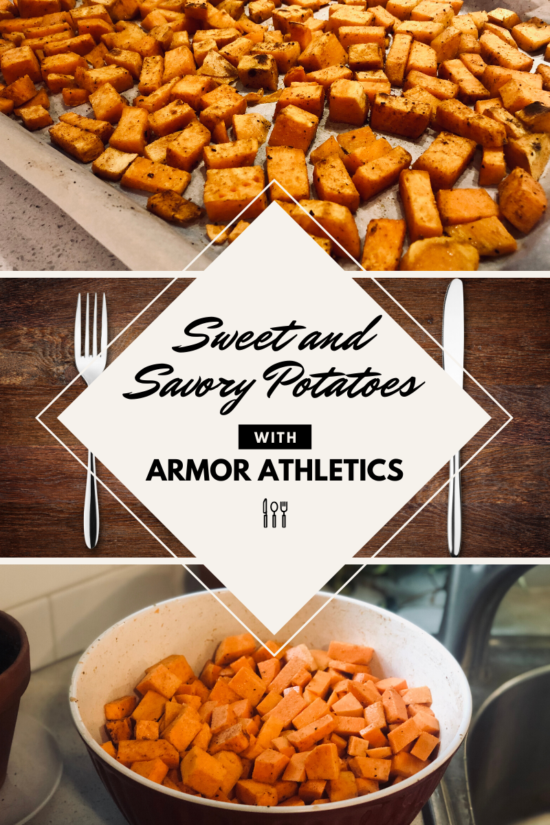 nutrition, wellness, food, coaching, recipe, potatoes