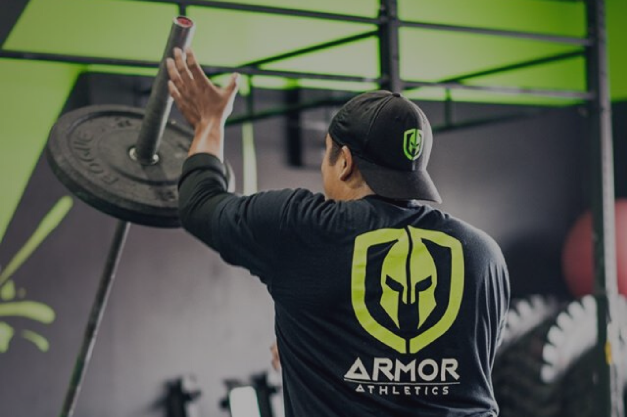 armor, crossfit, class, training, workout, fitness, health, coaching, gym, tacoma