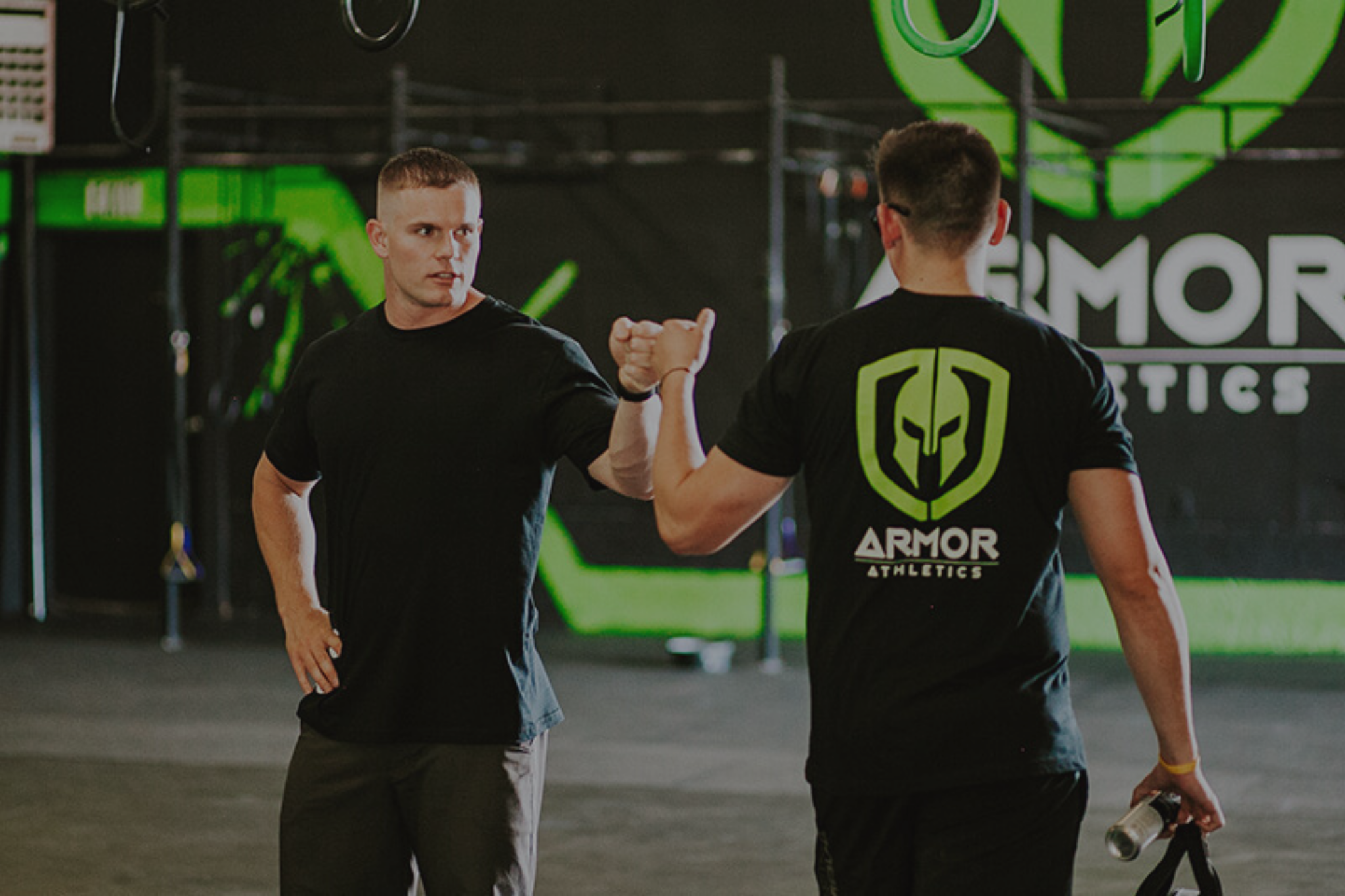 high five, teamwork, crossfit, class, training, workout, fitness, health, coaching, gym, tacoma, team